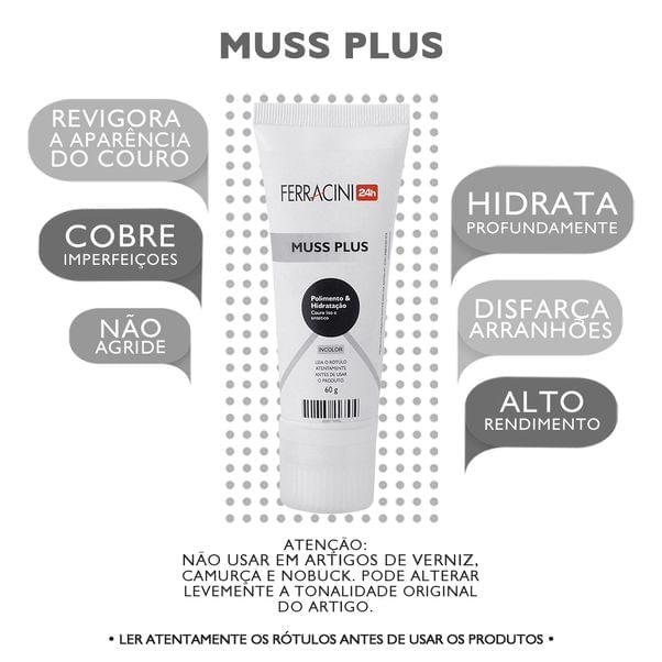 Muss-Plus-Ferracini