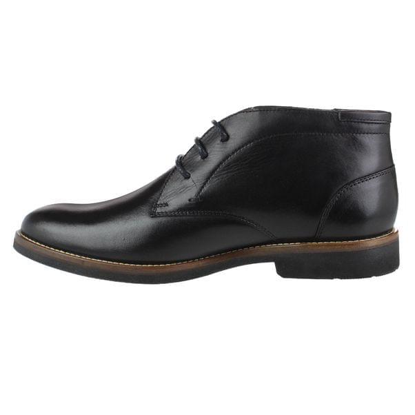 Sapato-Casual-Cano-Baixo-Constantino-Tobacco-Preto