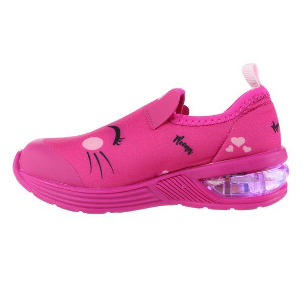 Tenis-Infantil-Bibi-Space-Wave-2.0-Pink