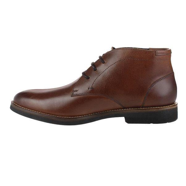 Sapato-Casual-Cano-Baixo-Constantino-Tobacco-Marrom