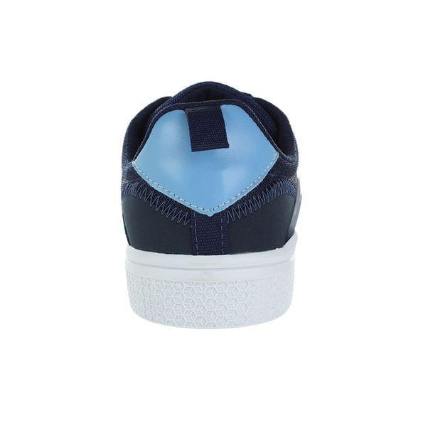 Tenis-Casual-Done-Head-Pure-Style-Marinho-Azul