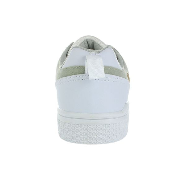 Tenis-Casual-Done-Head-True-Material-White-Grey