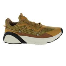 Tenis-Done-Head-Differentiated-Brown-Black