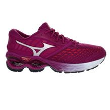 Tenis-Mizuno-Wave-Creation-21-Roxo-Prata