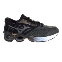 Tenis-Mizuno-Wave-Creation-21-Preto-Cinza