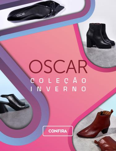 Produtos Oscar