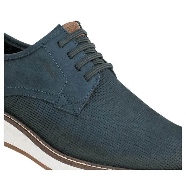 Sapato-Casual-Ferracini-Play-Marinho-Focado
