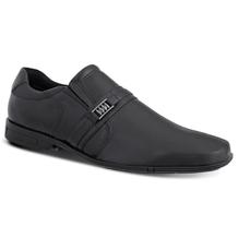 Sapato-Social-Ferracini-Bristol-Preto-Masculino