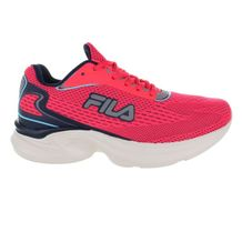 Tenis-Fila-Racer-Fluid-Rosa-Marinho-Masculino