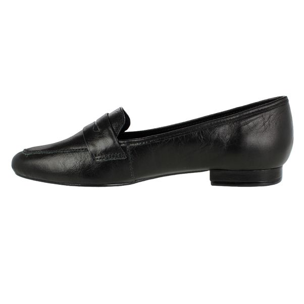Mocassim-Oscar-Pure-Leather-Preto-Feminino