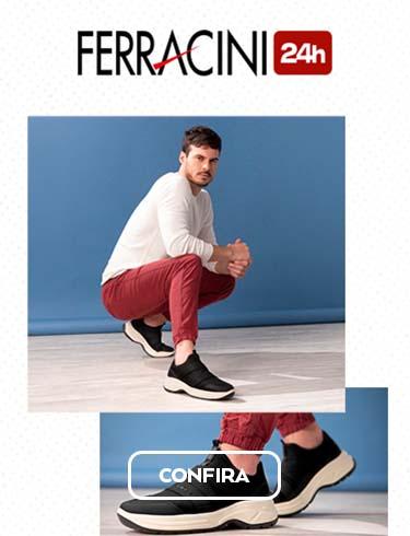 Ferracini