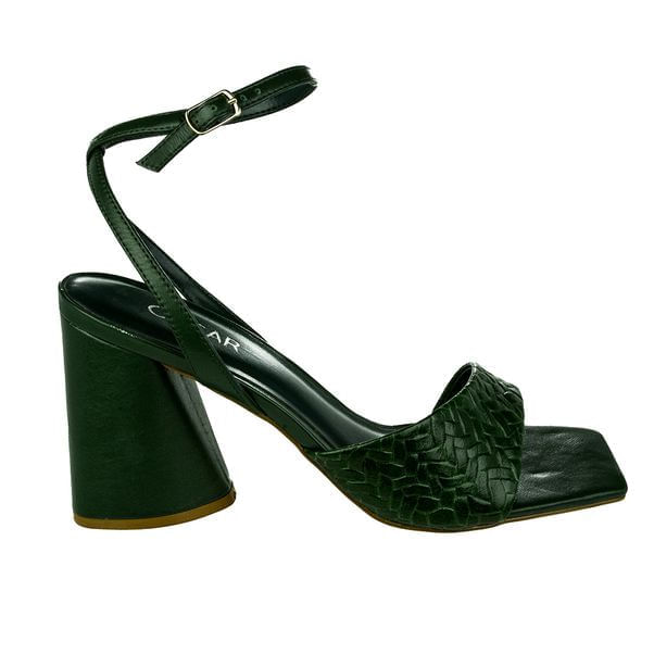 Sandalia-Salto-Alto-Oscar-Trancado-Verde