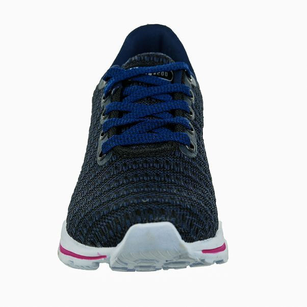 Tenis-Box200-Comfortable-Fabric-Navy-Pink