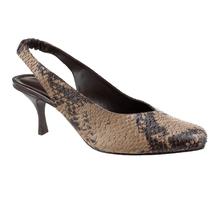 Sapato-Oscar-Ultra-Elegance-Marrom-Feminino