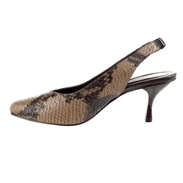 Sapato-Oscar-Ultra-Elegance-Marrom-Feminino-Visao-Lateral