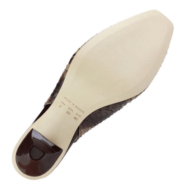 Sola-do-Sapato-Oscar-Ultra-Elegance-Marrom-Feminino