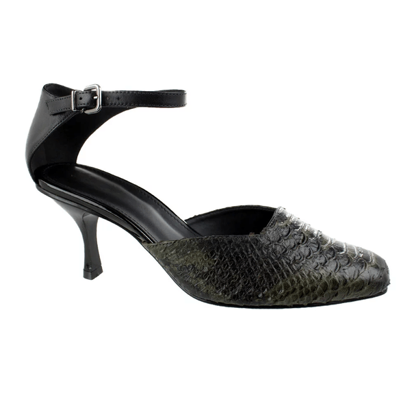 Sapato-Oscar-Leather-Element-Preto-Feminino