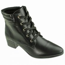 Bota-Moon-City-Lights-Preto-Feminino