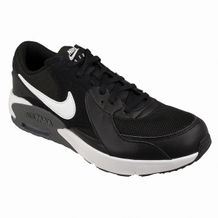 Tenis-Nike-Infantil-Air-Max-Excee-Preto-Branco
