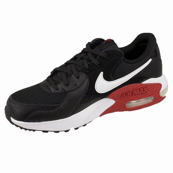 Tenis-Nike-Air-Max-Excee-Preto-Branco