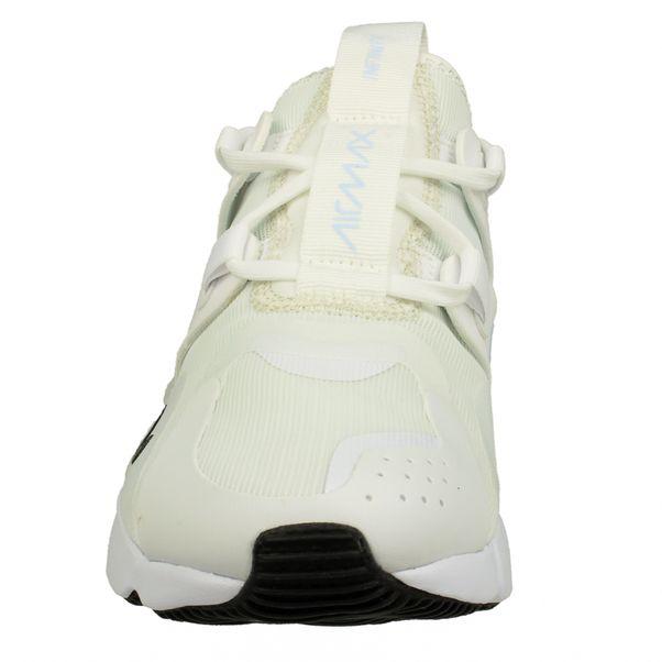 Tenis-Air-Max-Infinity-Branco-Preto-Feminino