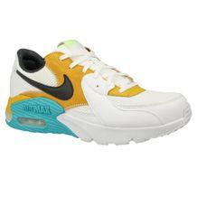 Tenis-Nike-Air-Max-Excee-Branco-Preto