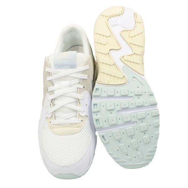 Tenis-Nike-Air-Max-Excee-Branco-Azul