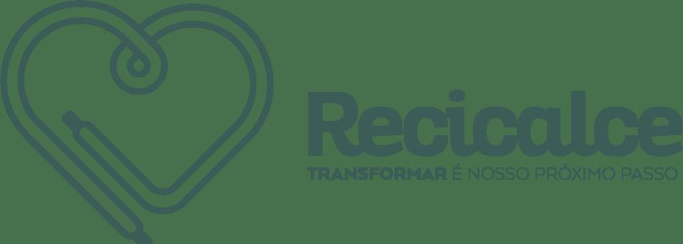 Recicalce